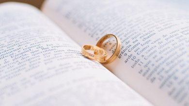 Photo of Oração Para Restaurar Casamento
