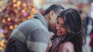 Photo of Oração Para Amansar Marido Urgente