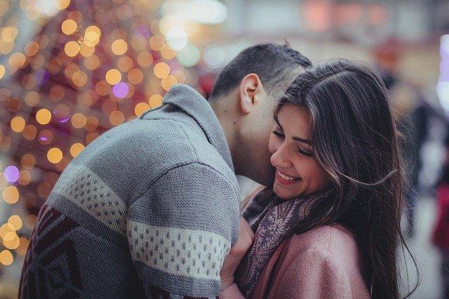 Oração Para Amansar Marido Urgente