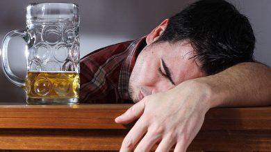 Photo of Oração para marido parar de beber