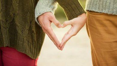 Photo of Oração para a pessoa amada te procurar urgente