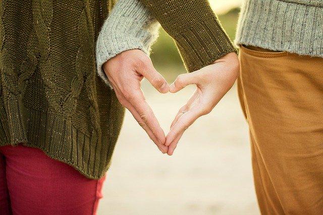 Oração para a pessoa amada te procurar urgente