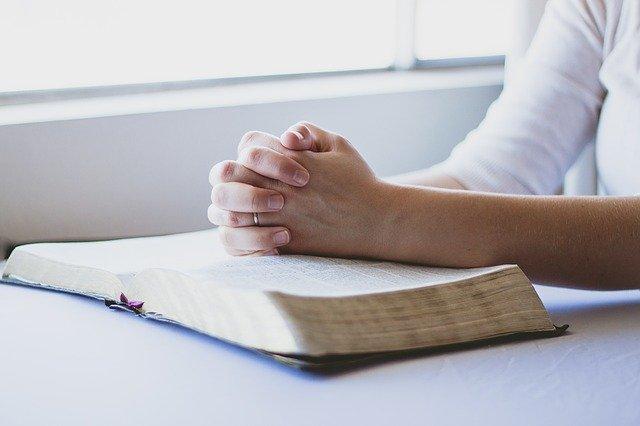 Oração do Pai Nosso Evangélico