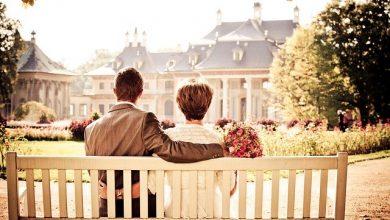 Photo of Oração para marido valorizar esposa