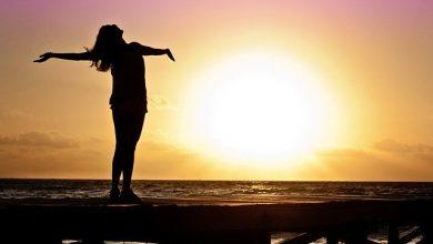 Photo of Oração para alcançar uma graça em 24 horas