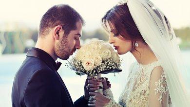 Photo of Oração Para Salvar Casamento