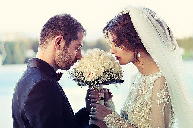 Oração Para Salvar Casamento