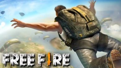 Photo of Oração do Free Fire