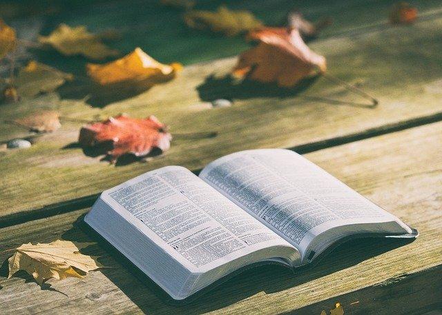 Versículo da Bíblia sobre família