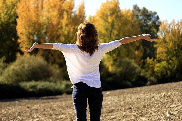 versículo da bíblia sobre agradecimento