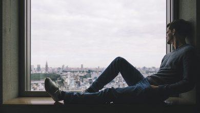 Photo of Oração para ele pensar em mim dia e noite
