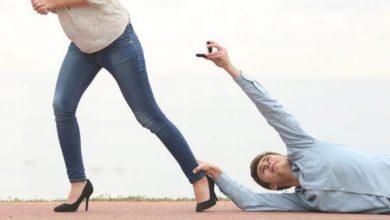 Photo of Oração forte para deixar o homem aos seus pés