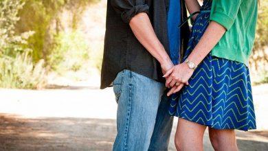Photo of É pecado namorar antes do divórcio?