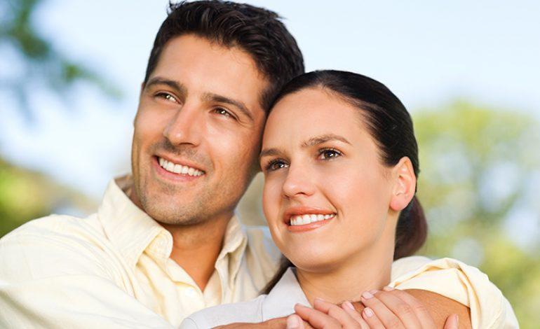 Oração Para Afastar Amigo Ruim do Marido