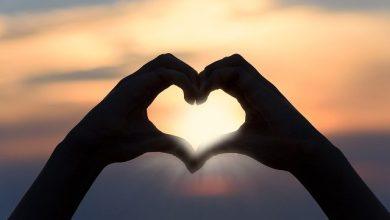 Photo of Oração para pessoa amada se declarar