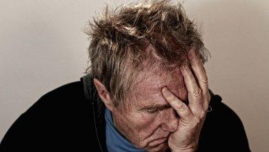 Photo of Por que Deus permite o sofrimento?