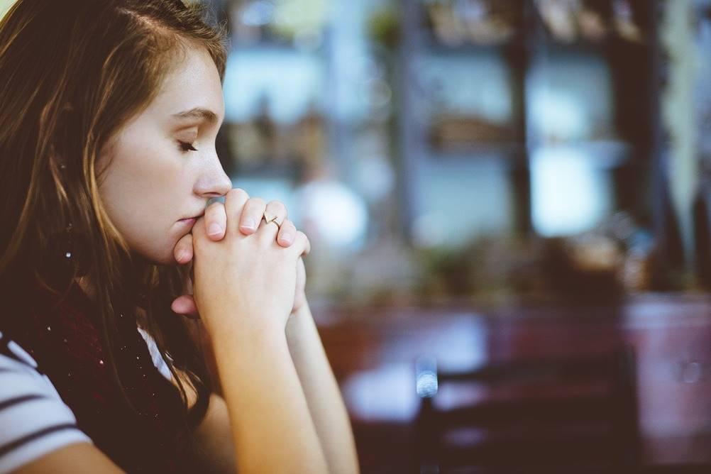 Baita Oração para deixar um homem apaixonado