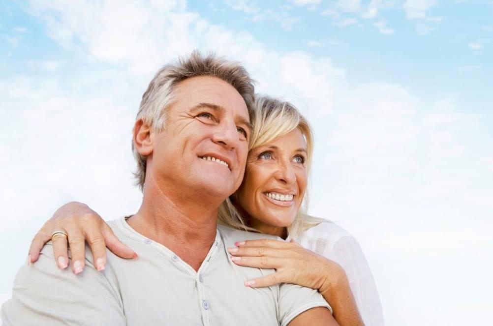 O Grande Propósito com Deus para restaurar casamento