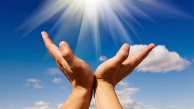 Photo of Oração da sabedoria – como resolver os seus problemas