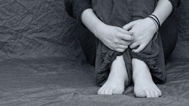 Photo of Oração contra ansiedade