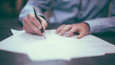 Photo of Carta para encontro com Deus